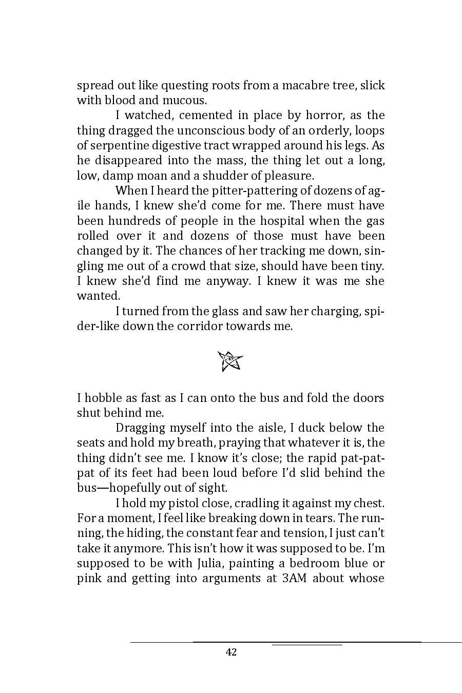 Hinnom Magazine 003 Manuscript Print-page-046