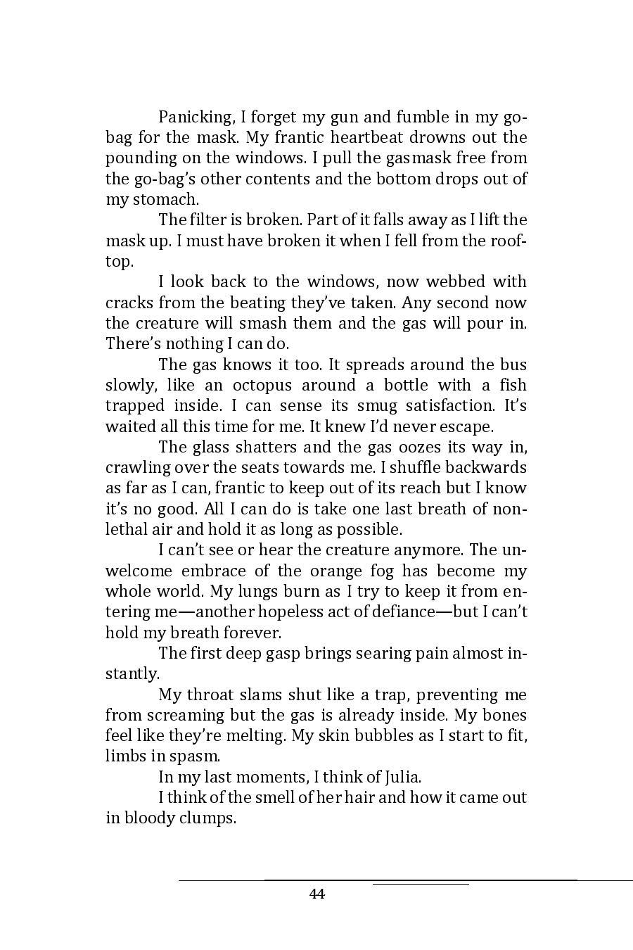 Hinnom Magazine 003 Manuscript Print-page-048