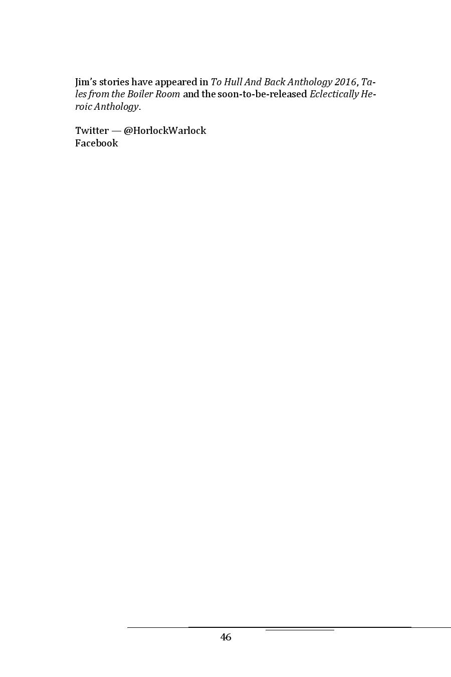 Hinnom Magazine 003 Manuscript Print-page-050