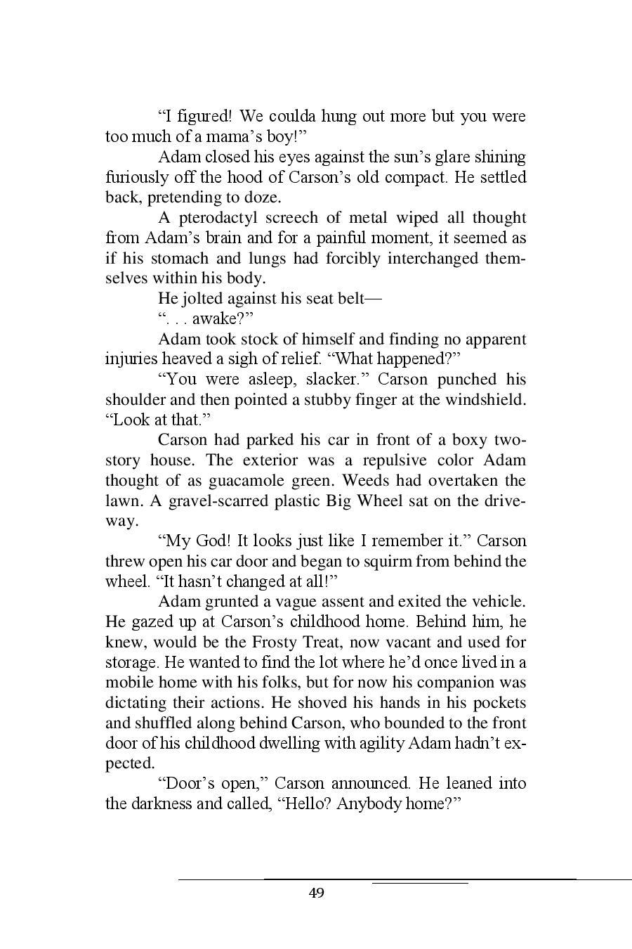Hinnom Magazine 003 Manuscript Print-page-053