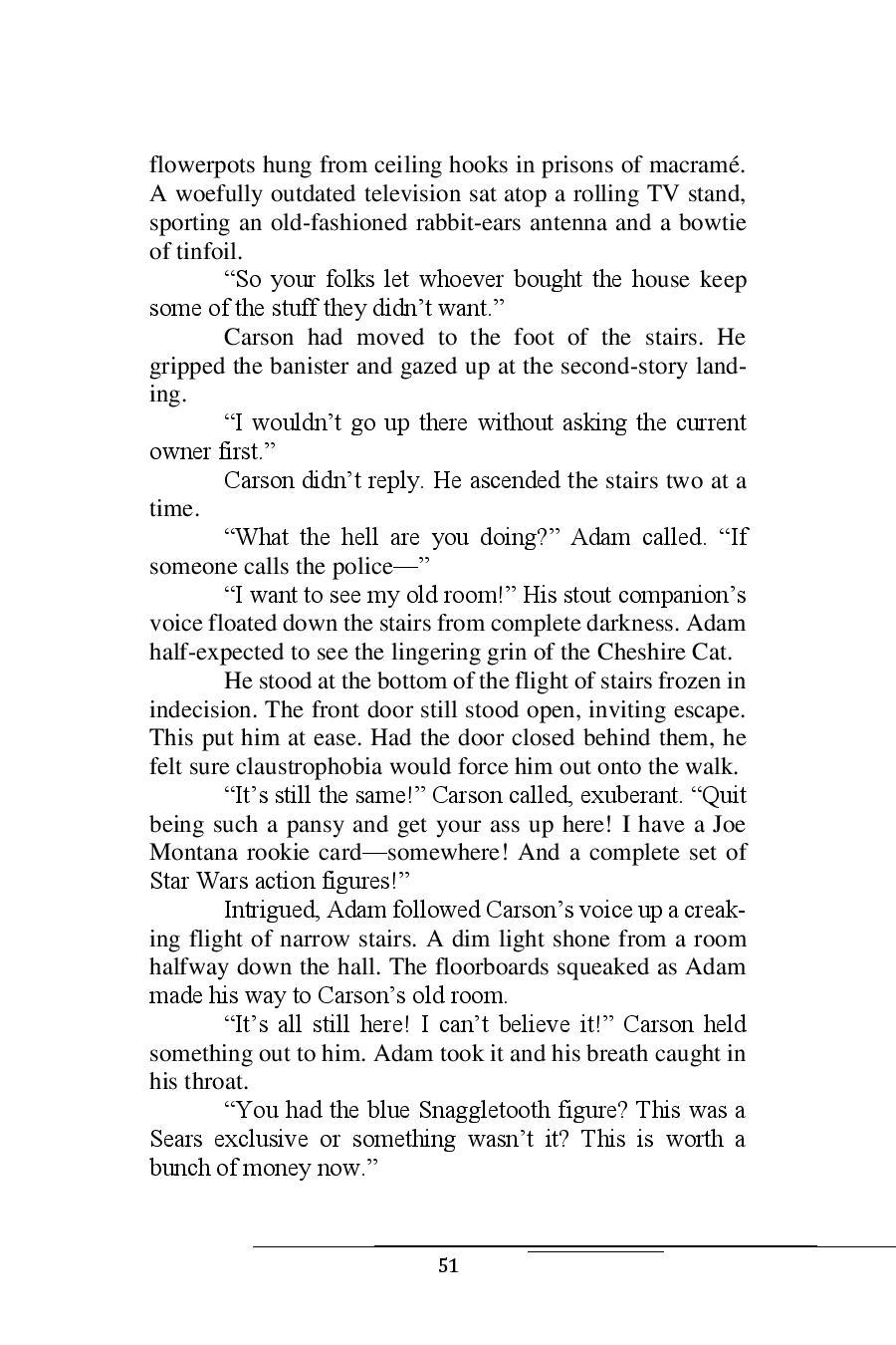 Hinnom Magazine 003 Manuscript Print-page-055