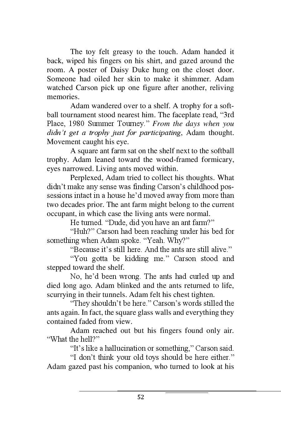 Hinnom Magazine 003 Manuscript Print-page-056