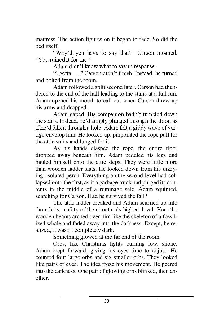Hinnom Magazine 003 Manuscript Print-page-057