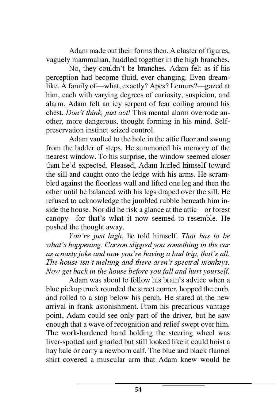 Hinnom Magazine 003 Manuscript Print-page-058