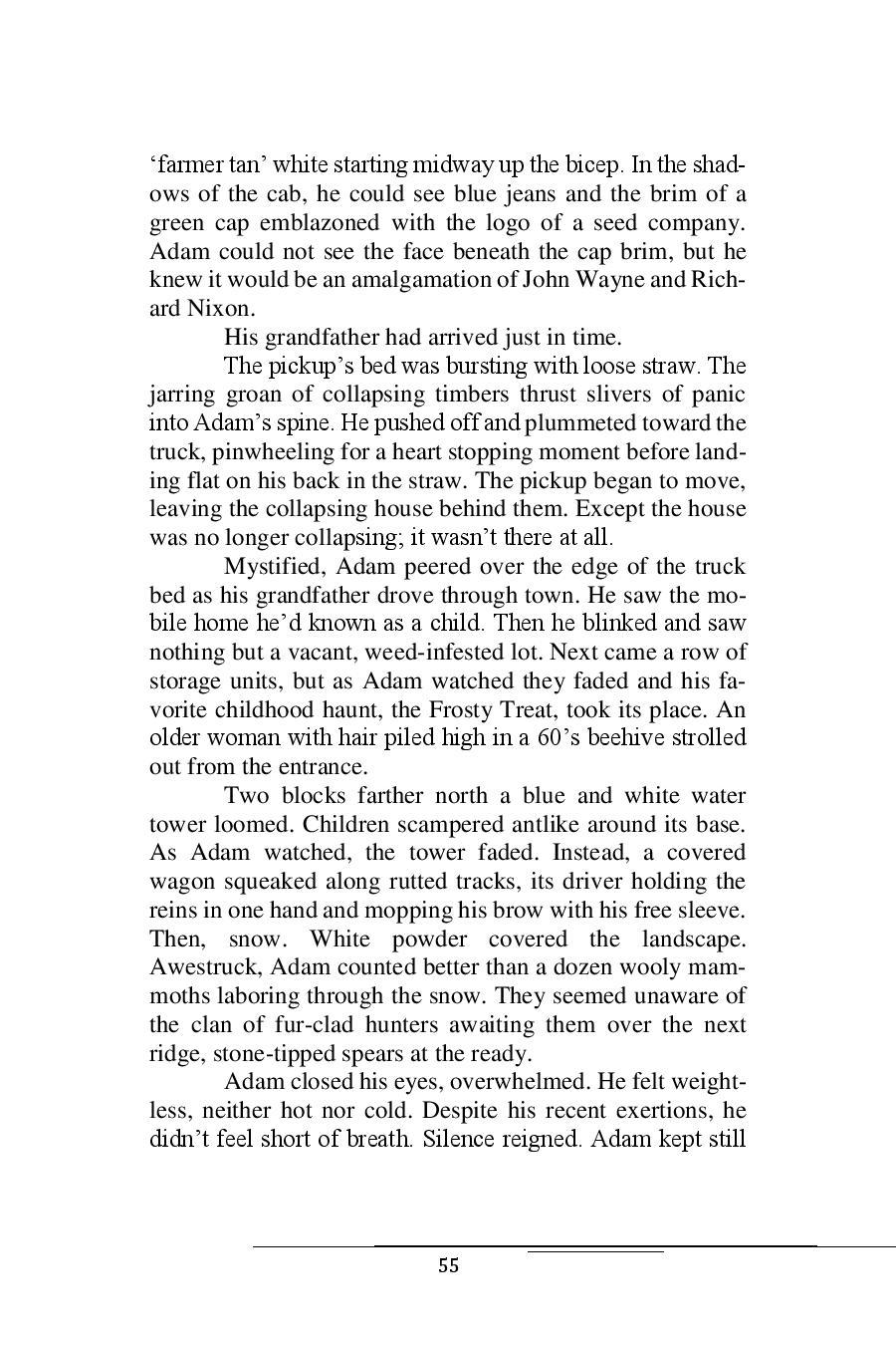 Hinnom Magazine 003 Manuscript Print-page-059