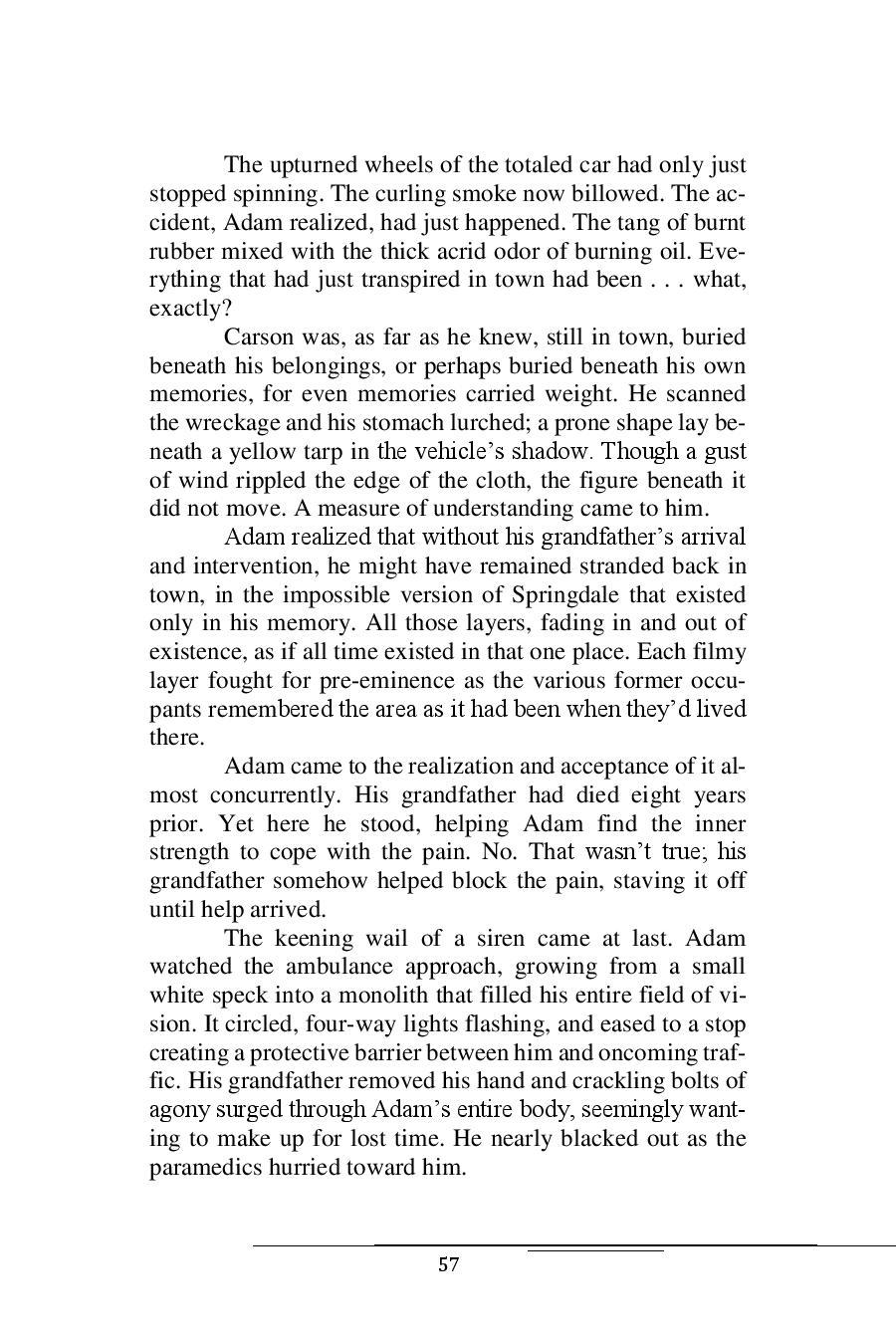 Hinnom Magazine 003 Manuscript Print-page-061