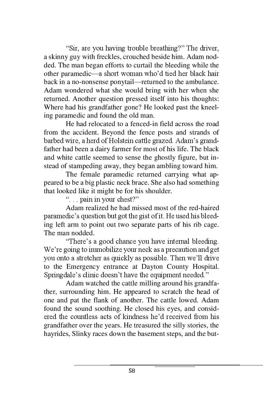 Hinnom Magazine 003 Manuscript Print-page-062