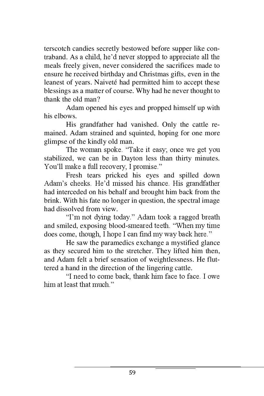 Hinnom Magazine 003 Manuscript Print-page-063