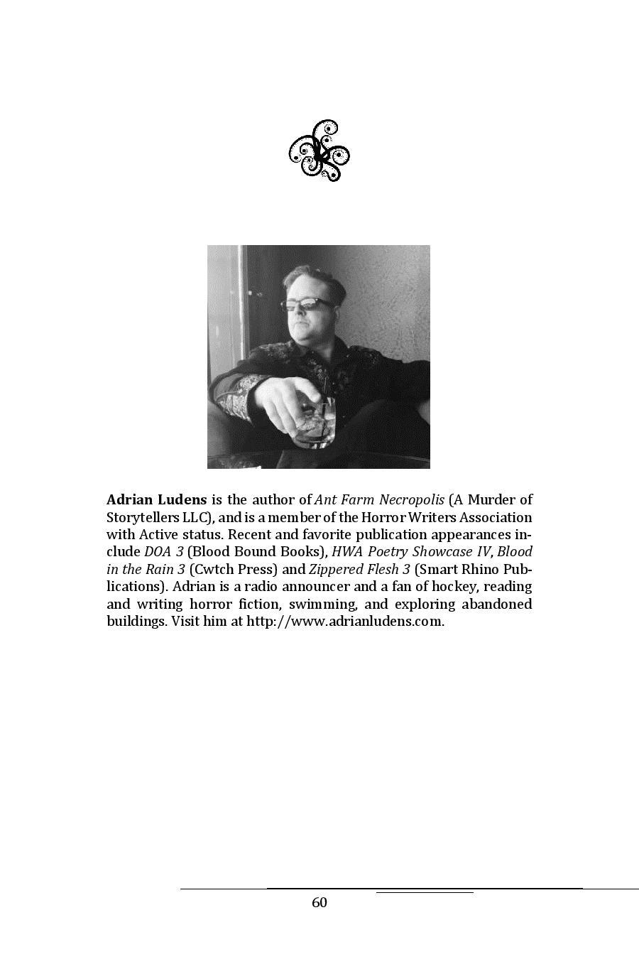 Hinnom Magazine 003 Manuscript Print-page-064