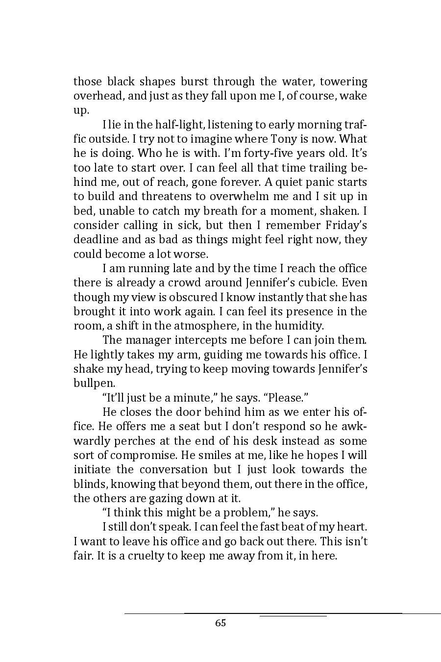 Hinnom Magazine 003 Manuscript Print-page-069