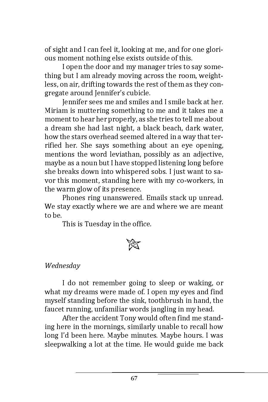 Hinnom Magazine 003 Manuscript Print-page-071