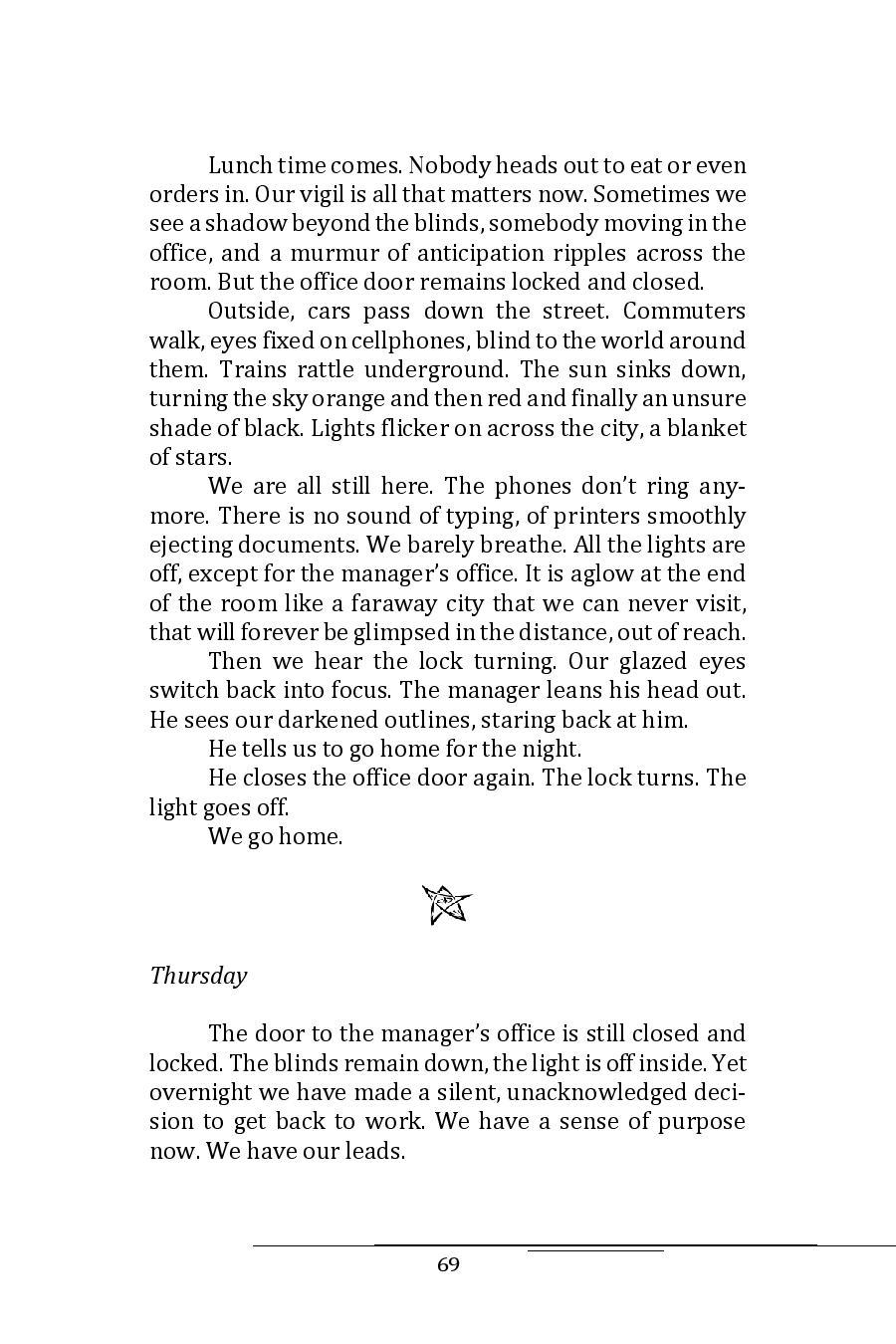 Hinnom Magazine 003 Manuscript Print-page-073