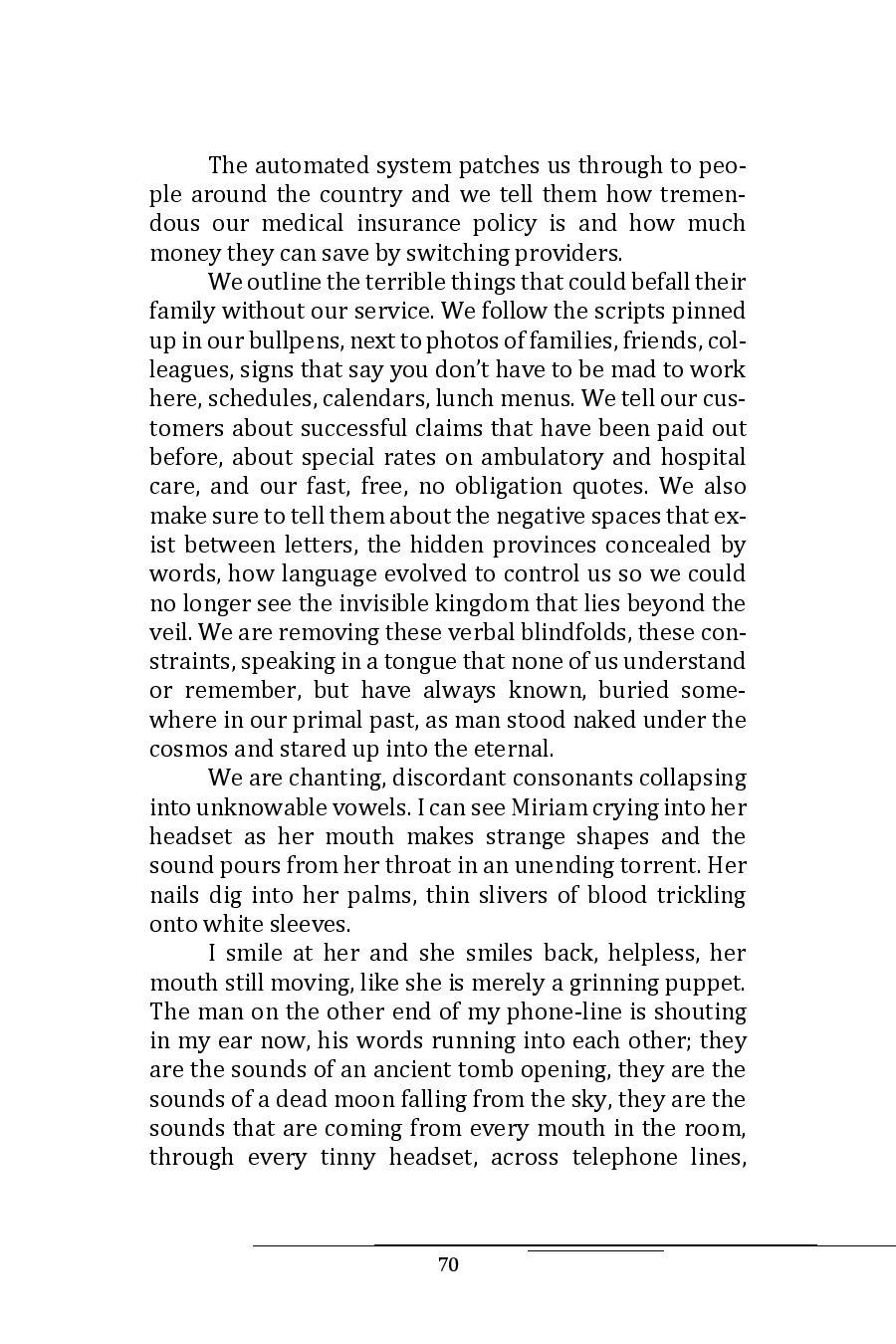 Hinnom Magazine 003 Manuscript Print-page-074