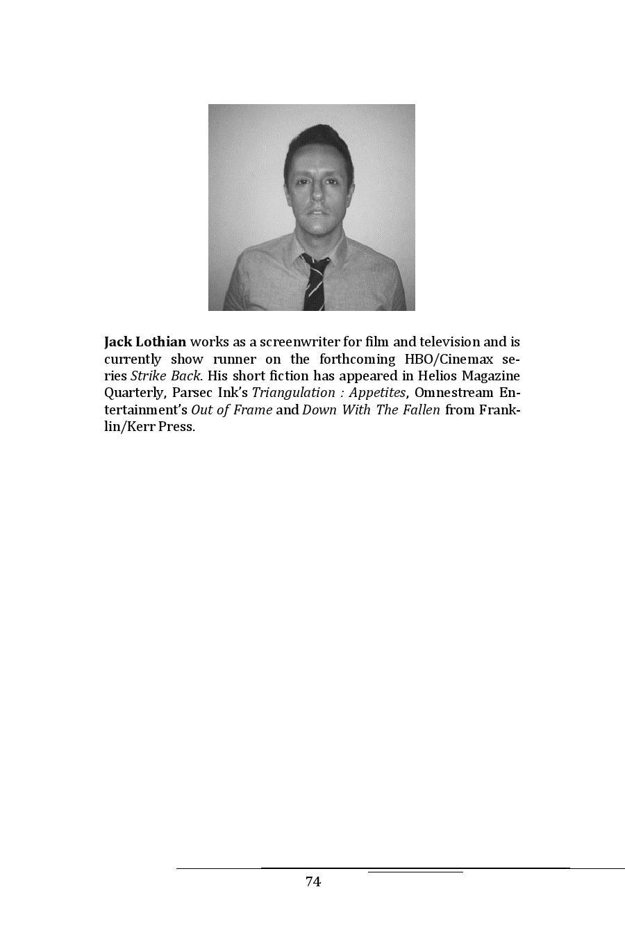 Hinnom Magazine 003 Manuscript Print-page-078
