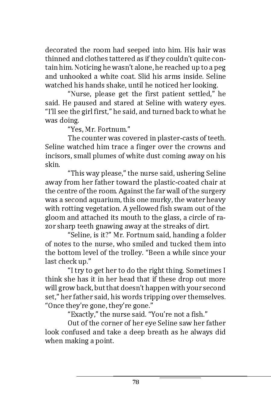 Hinnom Magazine 003 Manuscript Print-page-082