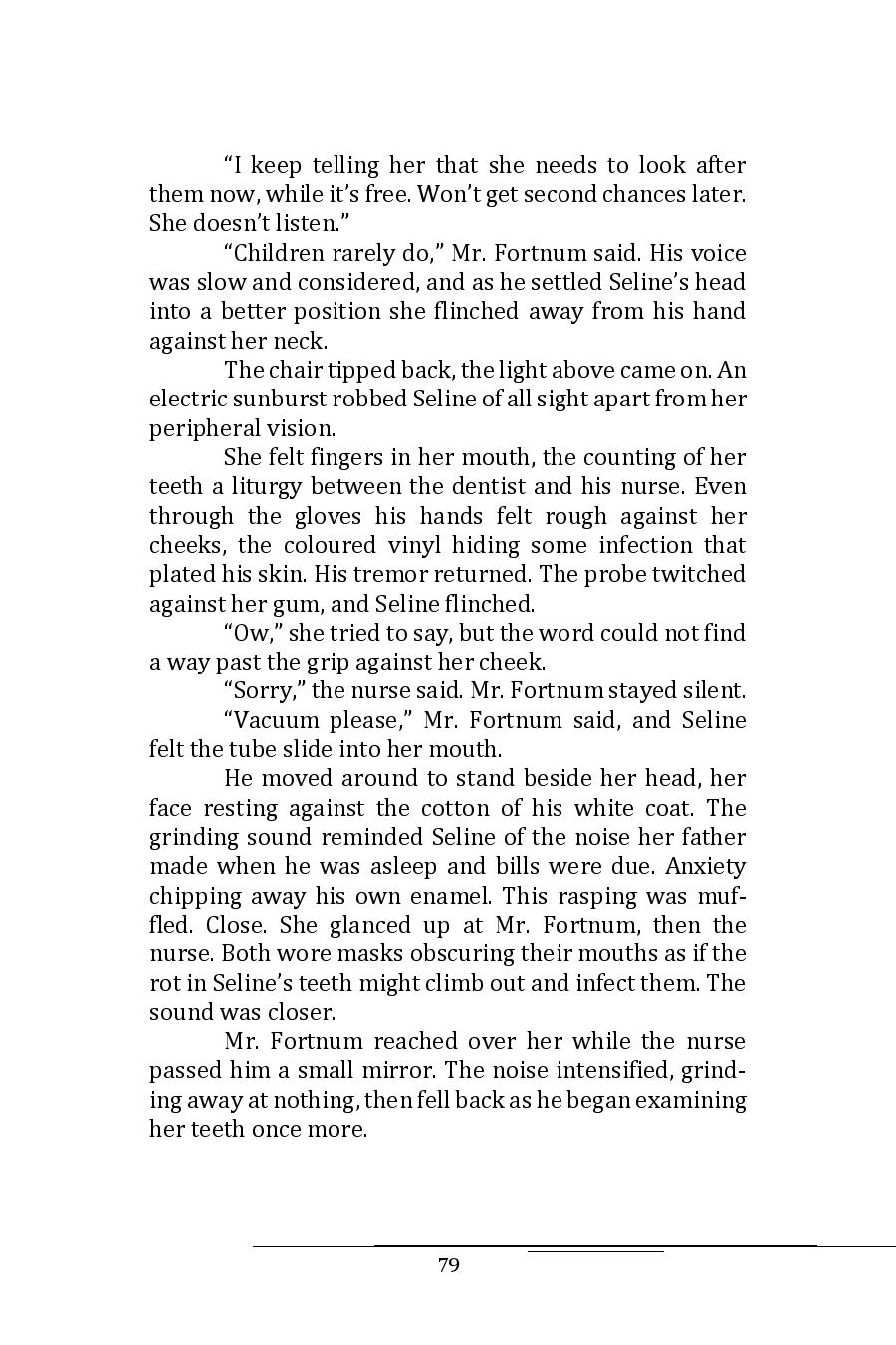Hinnom Magazine 003 Manuscript Print-page-083