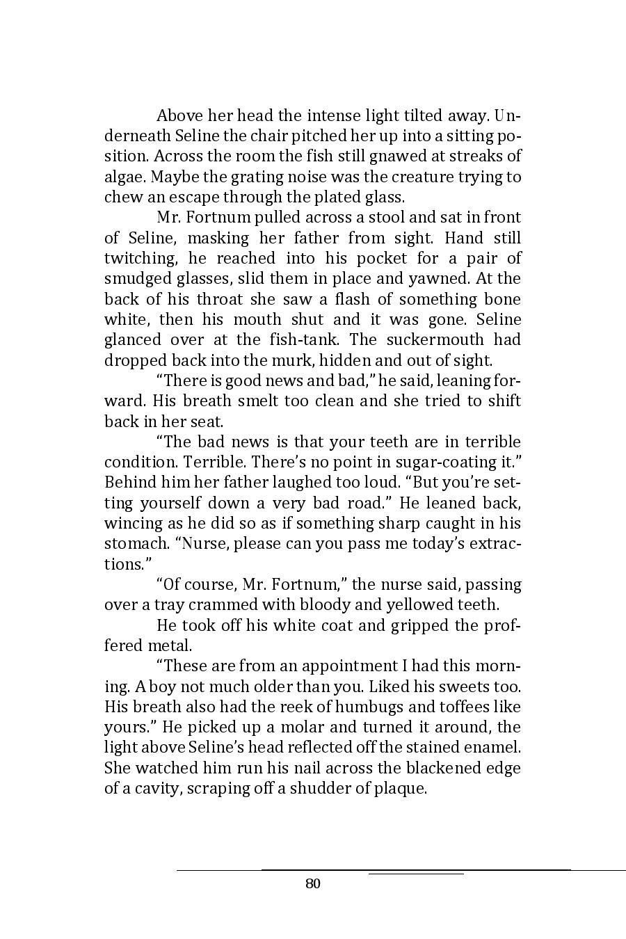 Hinnom Magazine 003 Manuscript Print-page-084