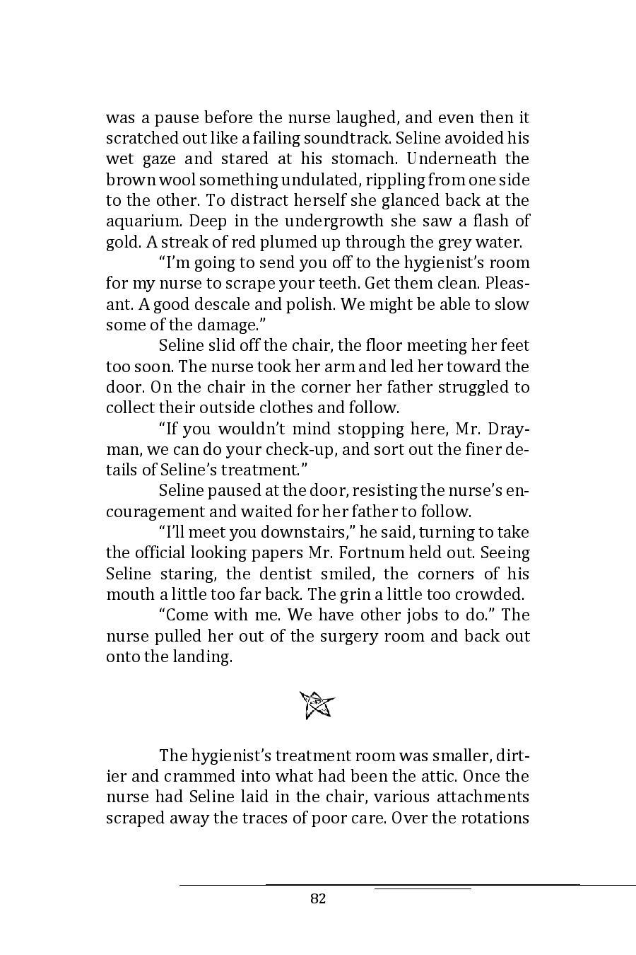 Hinnom Magazine 003 Manuscript Print-page-086
