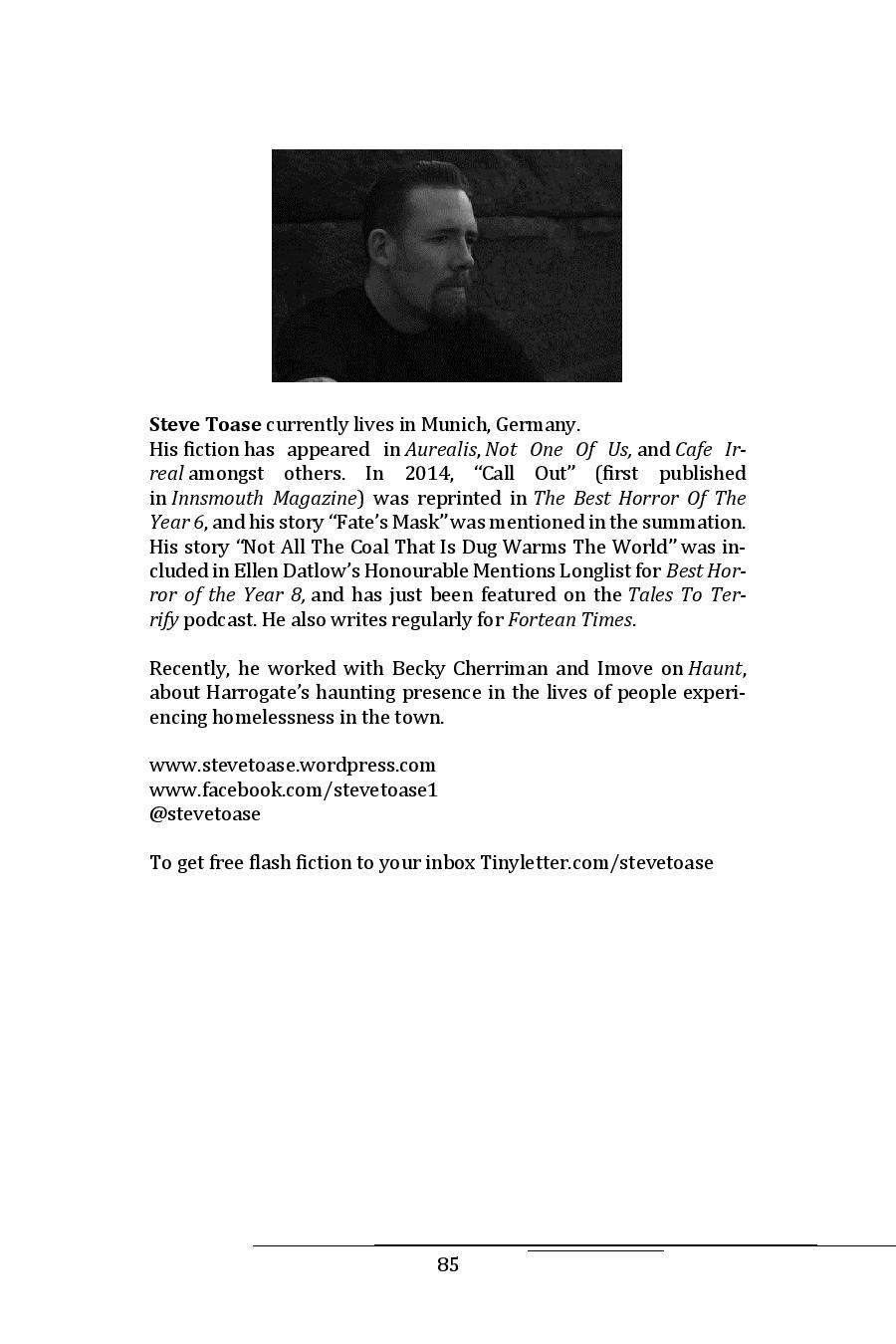 Hinnom Magazine 003 Manuscript Print-page-089