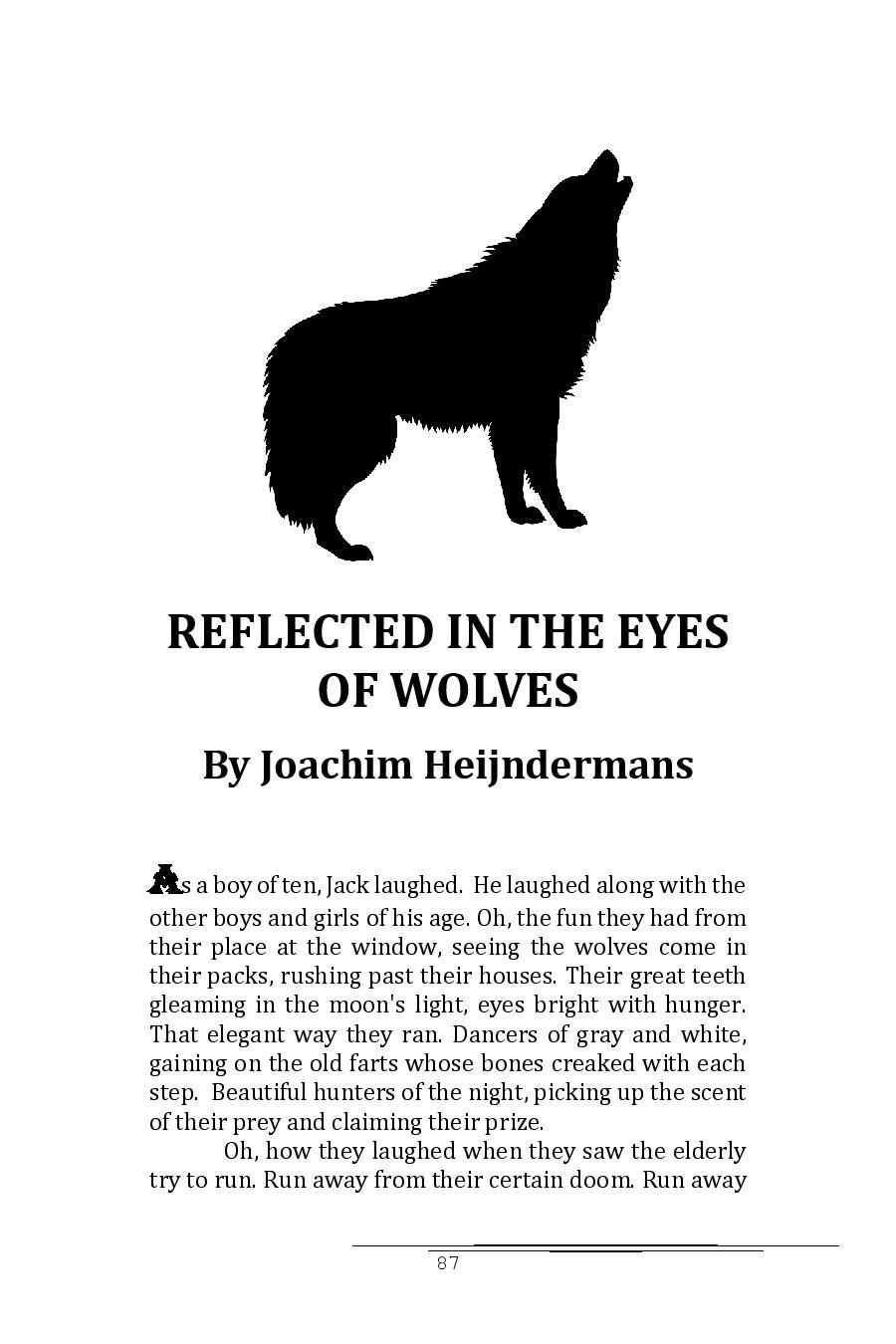 Hinnom Magazine 003 Manuscript Print-page-091