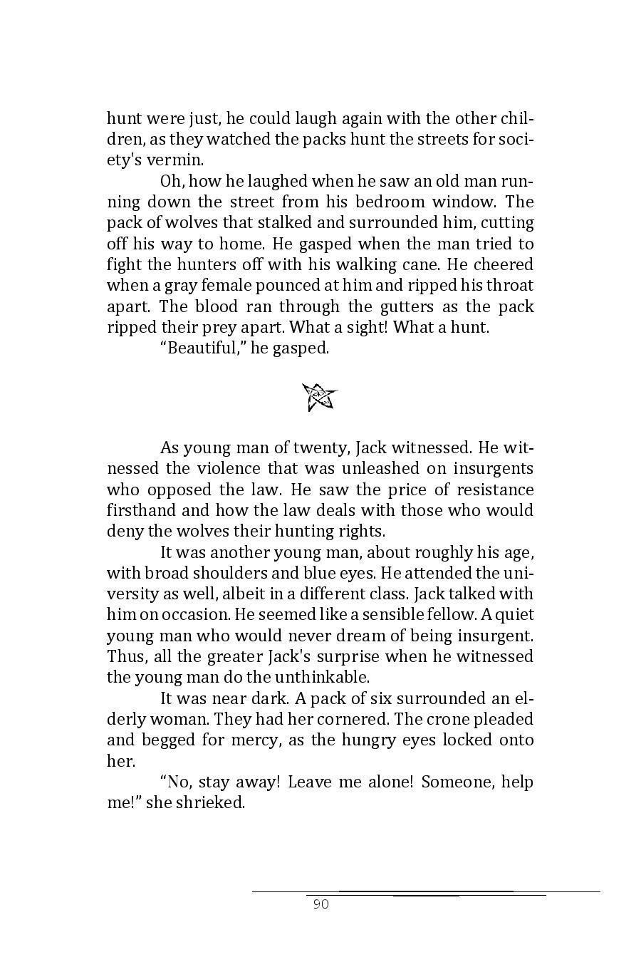 Hinnom Magazine 003 Manuscript Print-page-094