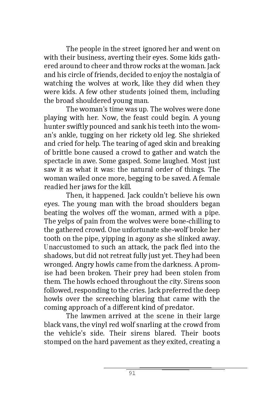 Hinnom Magazine 003 Manuscript Print-page-095