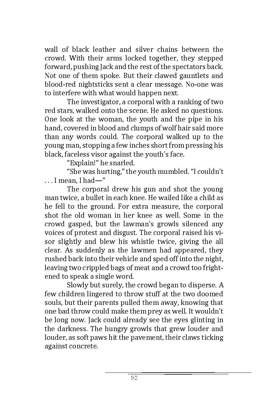 Hinnom Magazine 003 Manuscript Print-page-096