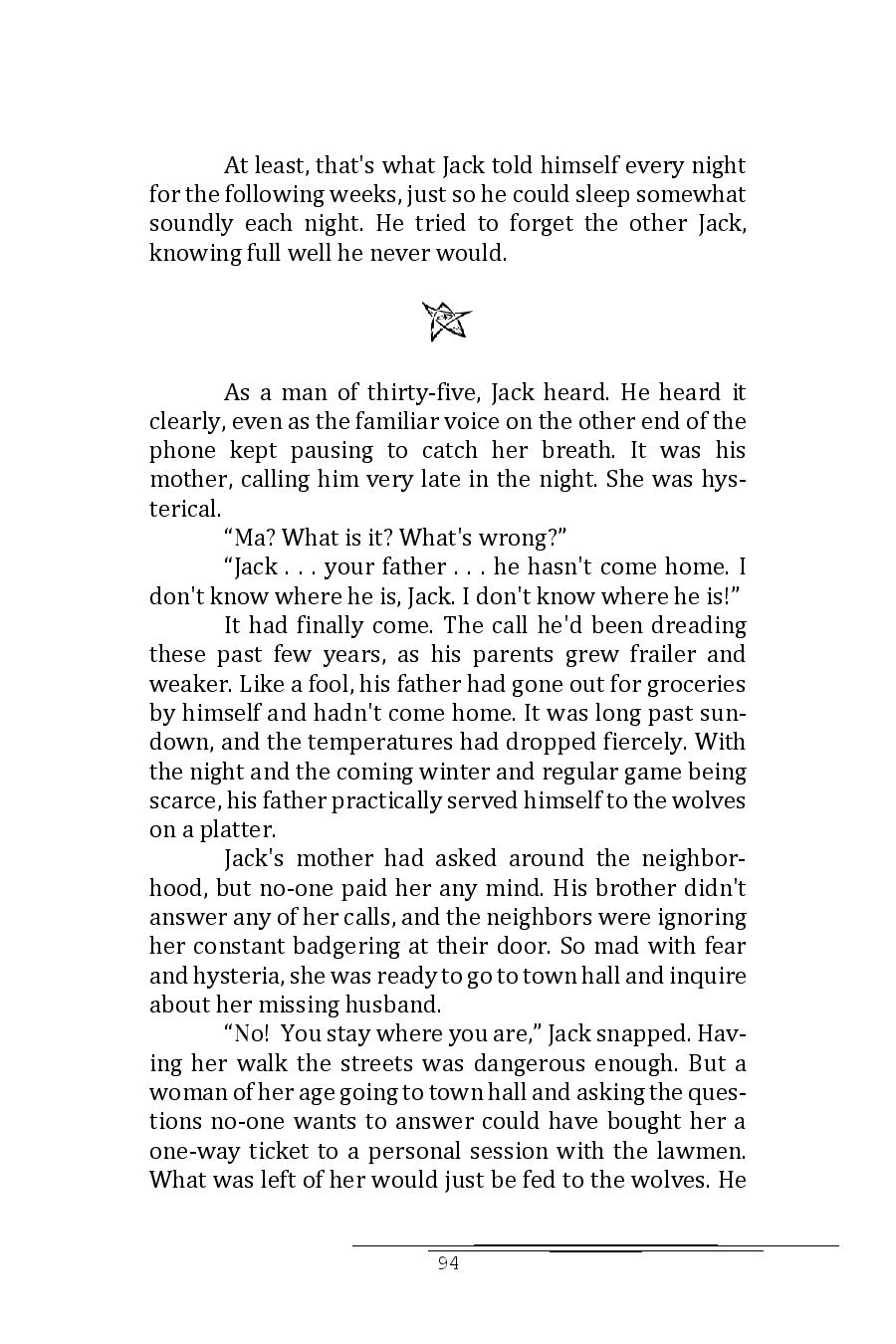 Hinnom Magazine 003 Manuscript Print-page-098