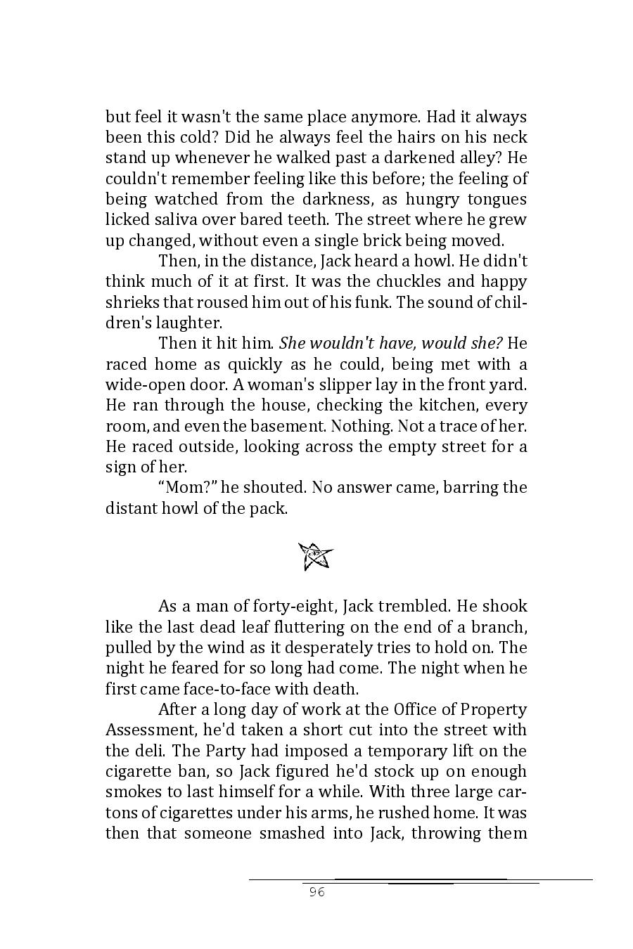 Hinnom Magazine 003 Manuscript Print-page-100