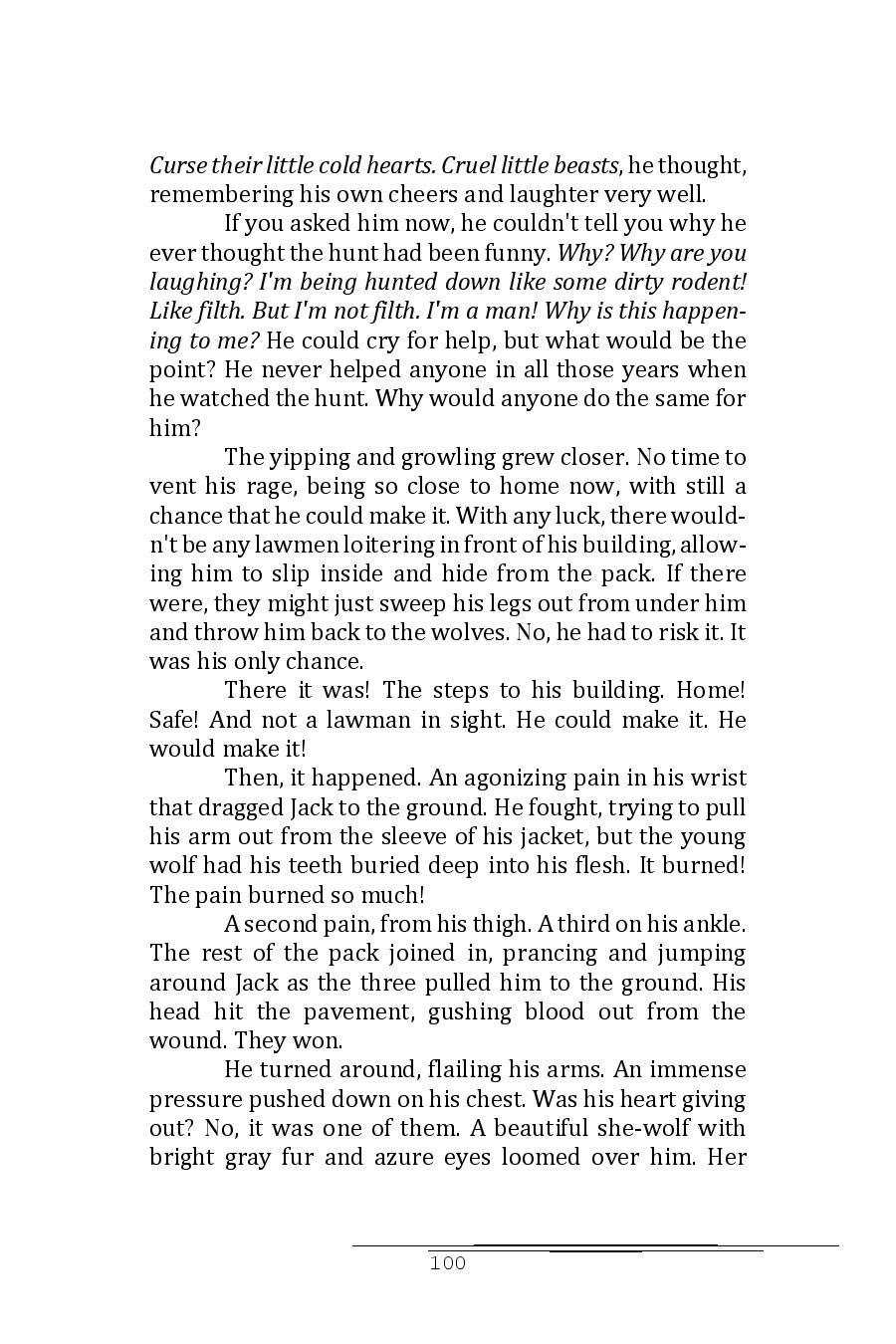 Hinnom Magazine 003 Manuscript Print-page-104