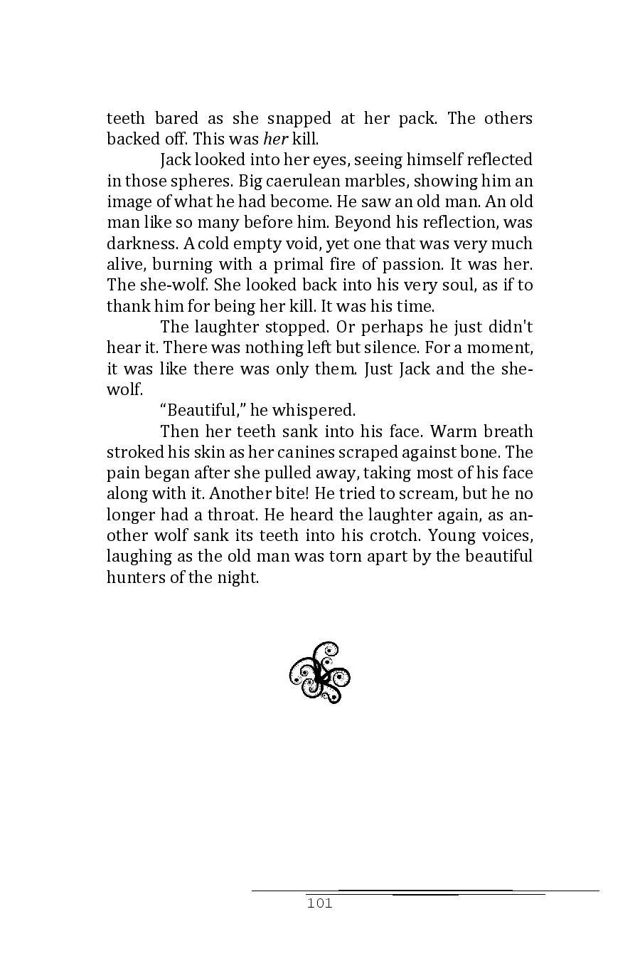 Hinnom Magazine 003 Manuscript Print-page-105