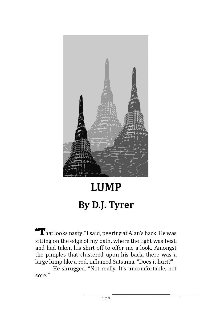 Hinnom Magazine 003 Manuscript Print-page-107