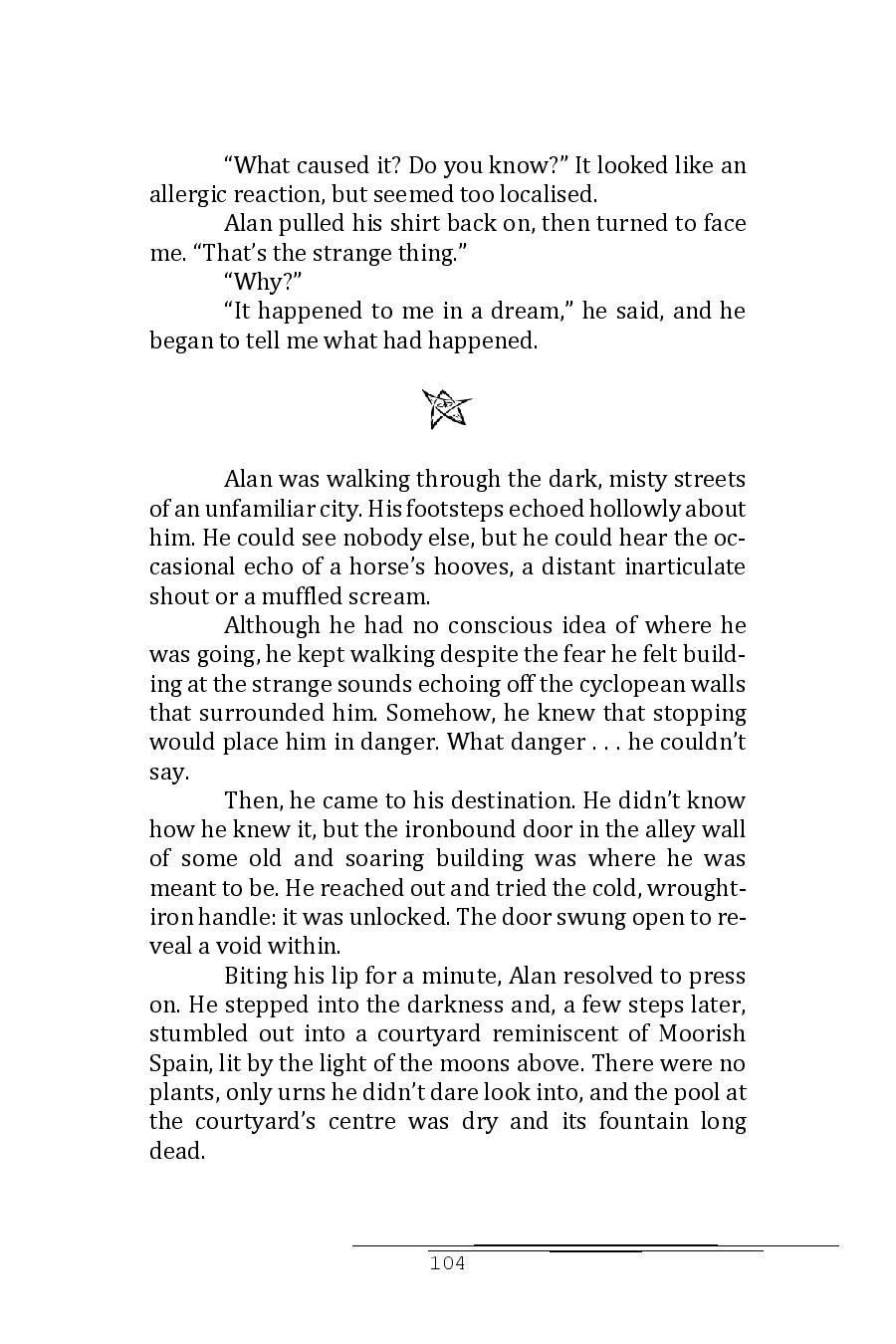 Hinnom Magazine 003 Manuscript Print-page-108