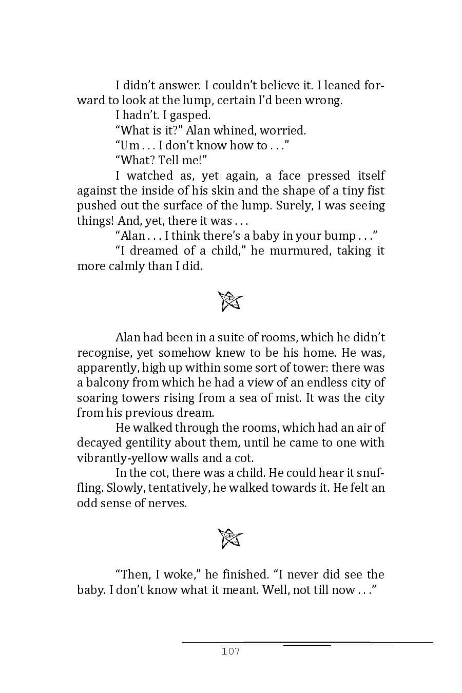 Hinnom Magazine 003 Manuscript Print-page-111