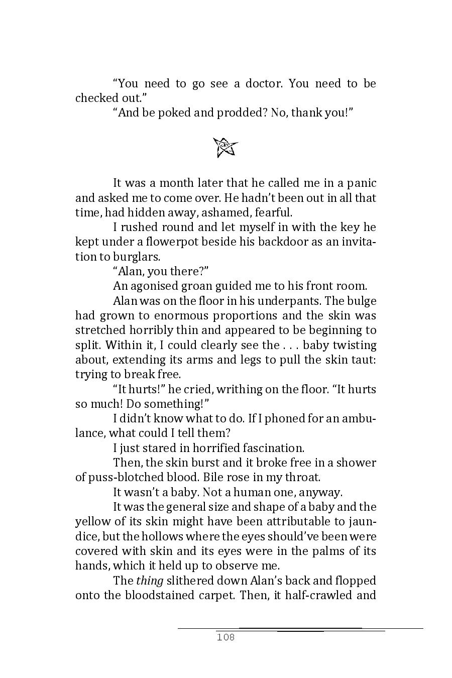 Hinnom Magazine 003 Manuscript Print-page-112