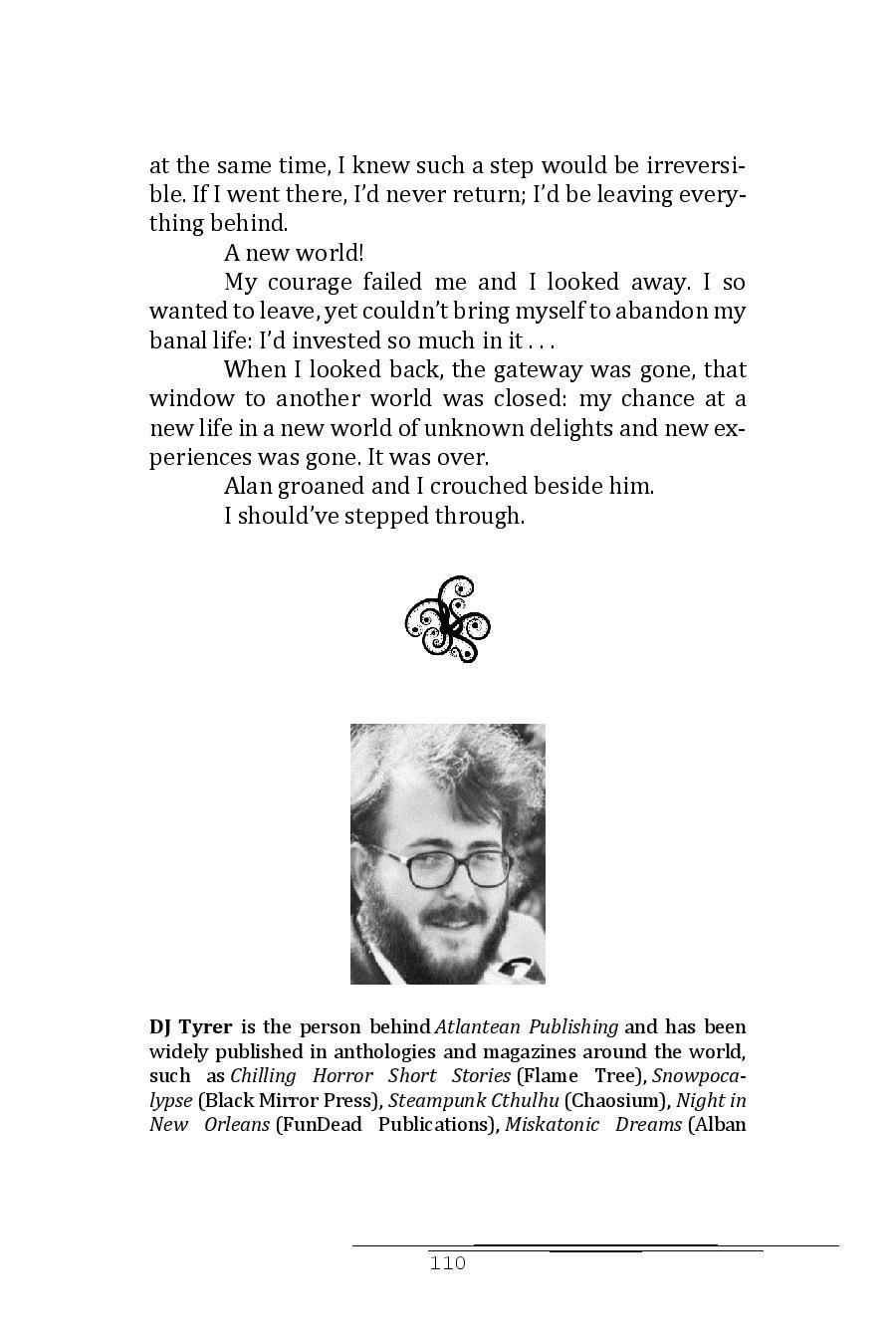 Hinnom Magazine 003 Manuscript Print-page-114
