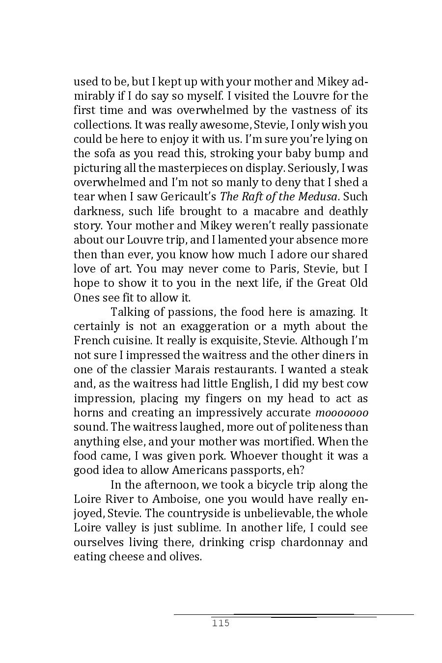 Hinnom Magazine 003 Manuscript Print-page-119