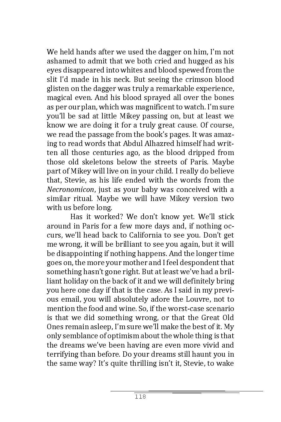 Hinnom Magazine 003 Manuscript Print-page-122