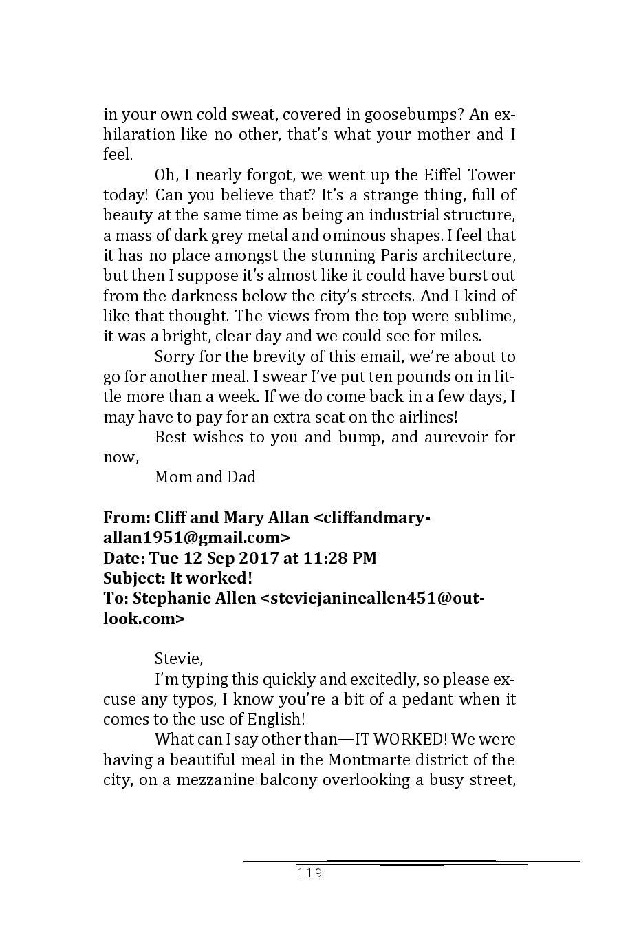 Hinnom Magazine 003 Manuscript Print-page-123