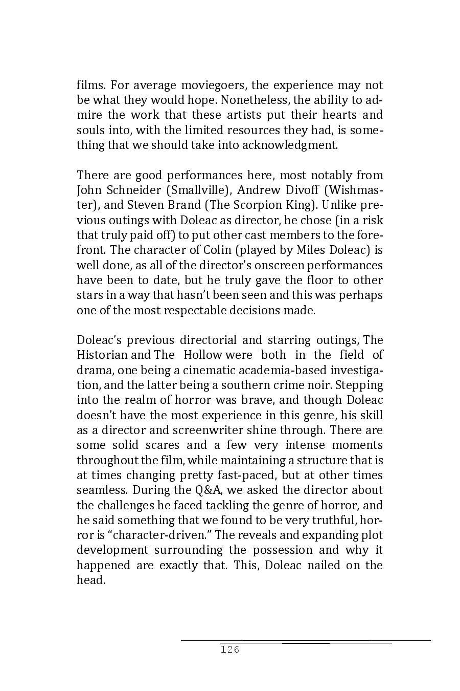 Hinnom Magazine 003 Manuscript Print-page-130