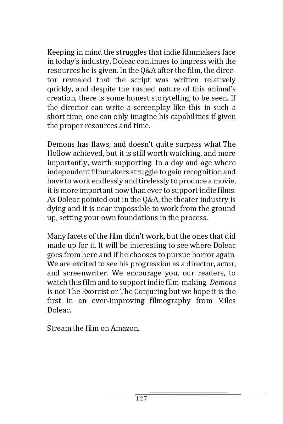 Hinnom Magazine 003 Manuscript Print-page-131