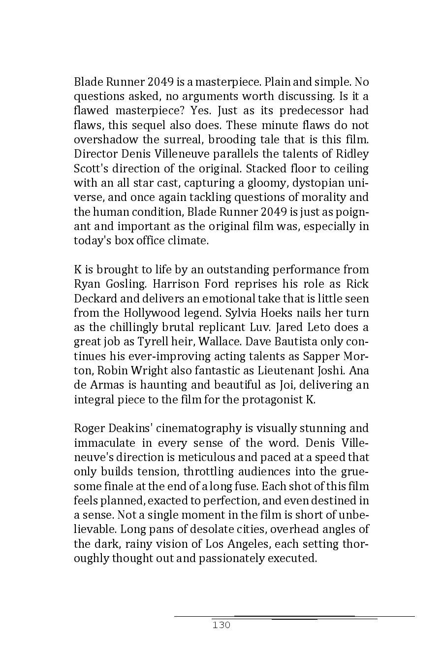 Hinnom Magazine 003 Manuscript Print-page-134