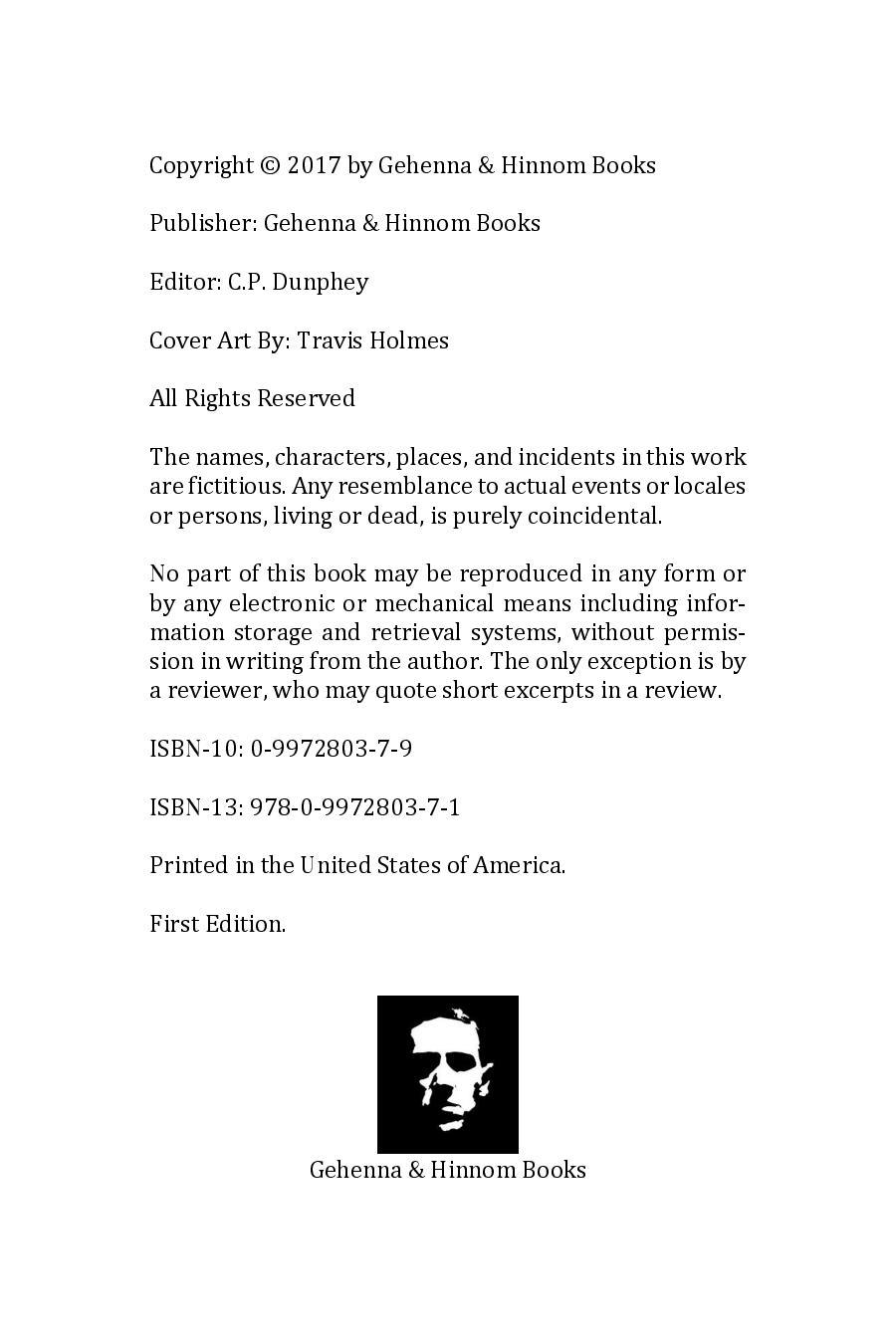 Hinnom Magazine 004 Manuscript Print-page-002