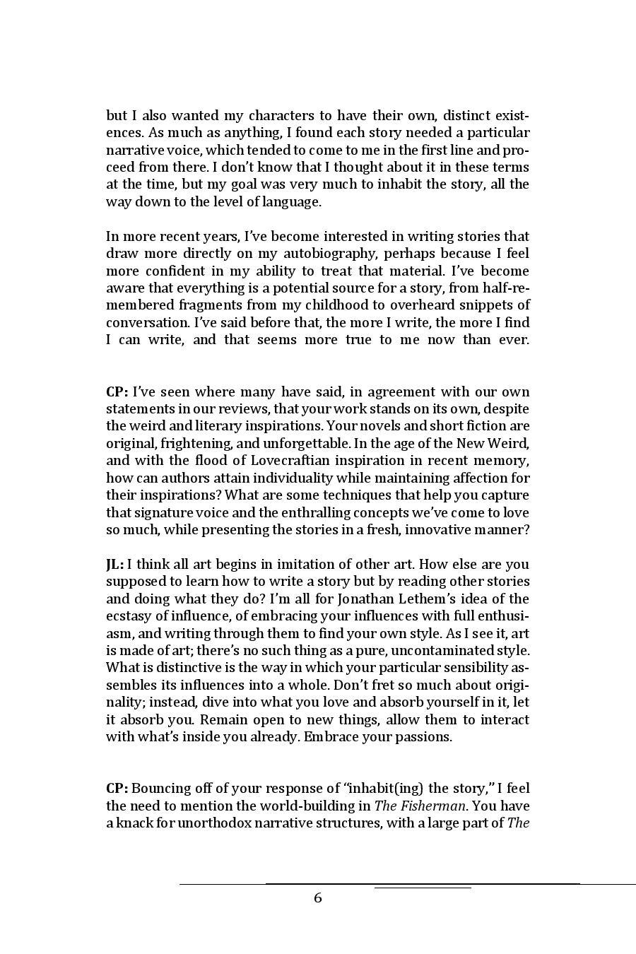 Hinnom Magazine 004 Manuscript Print-page-010