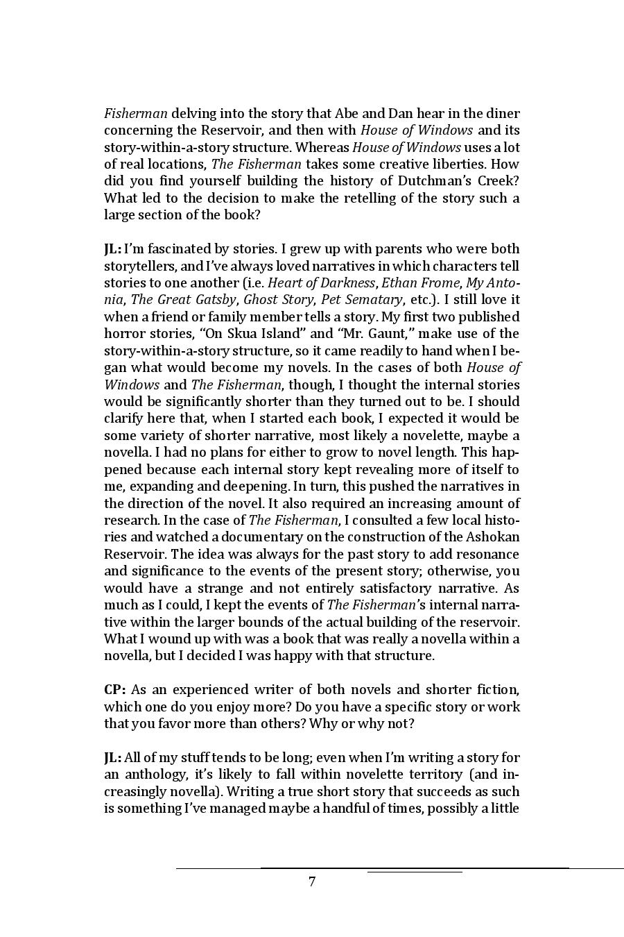 Hinnom Magazine 004 Manuscript Print-page-011