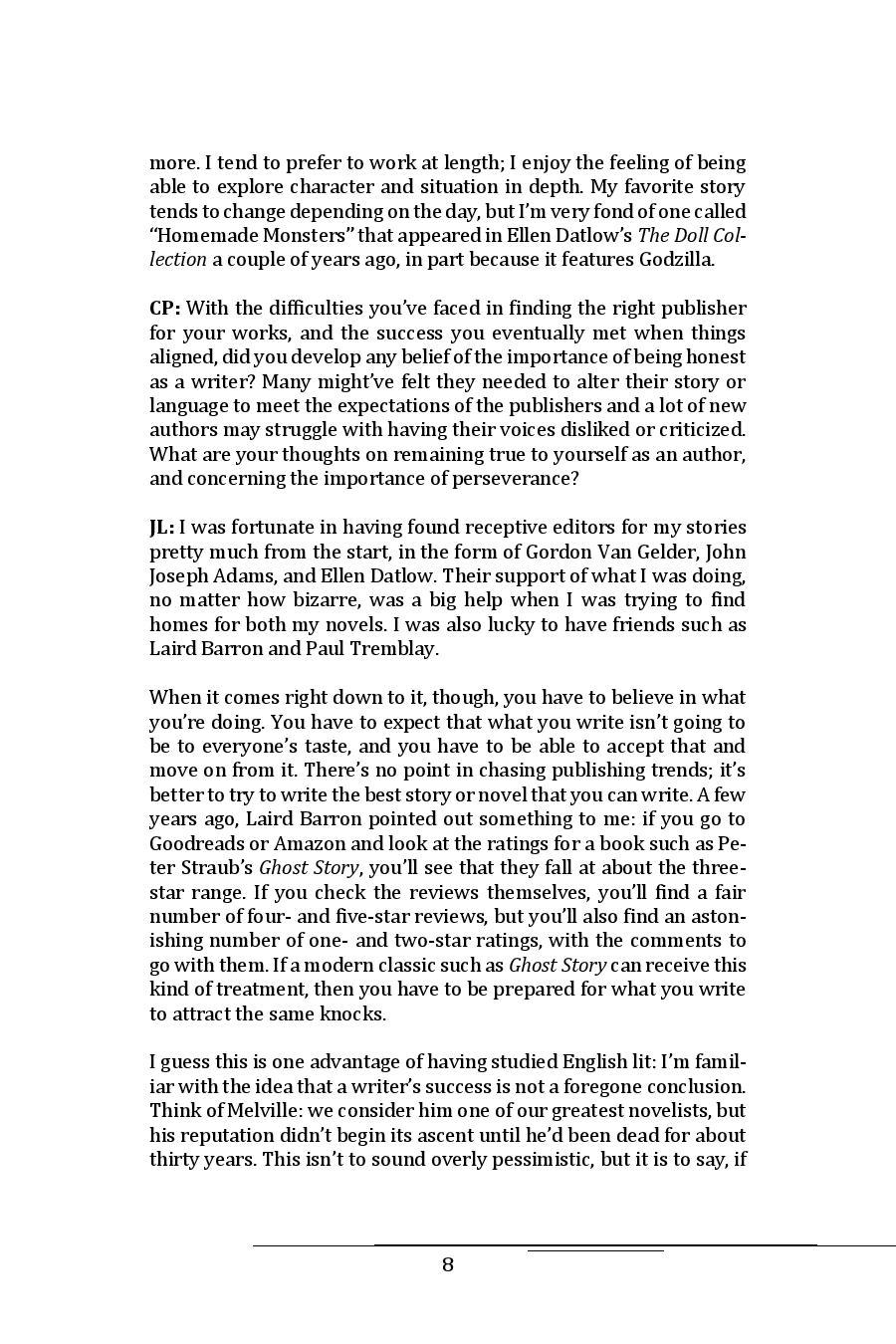 Hinnom Magazine 004 Manuscript Print-page-012