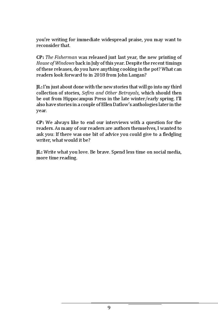 Hinnom Magazine 004 Manuscript Print-page-013