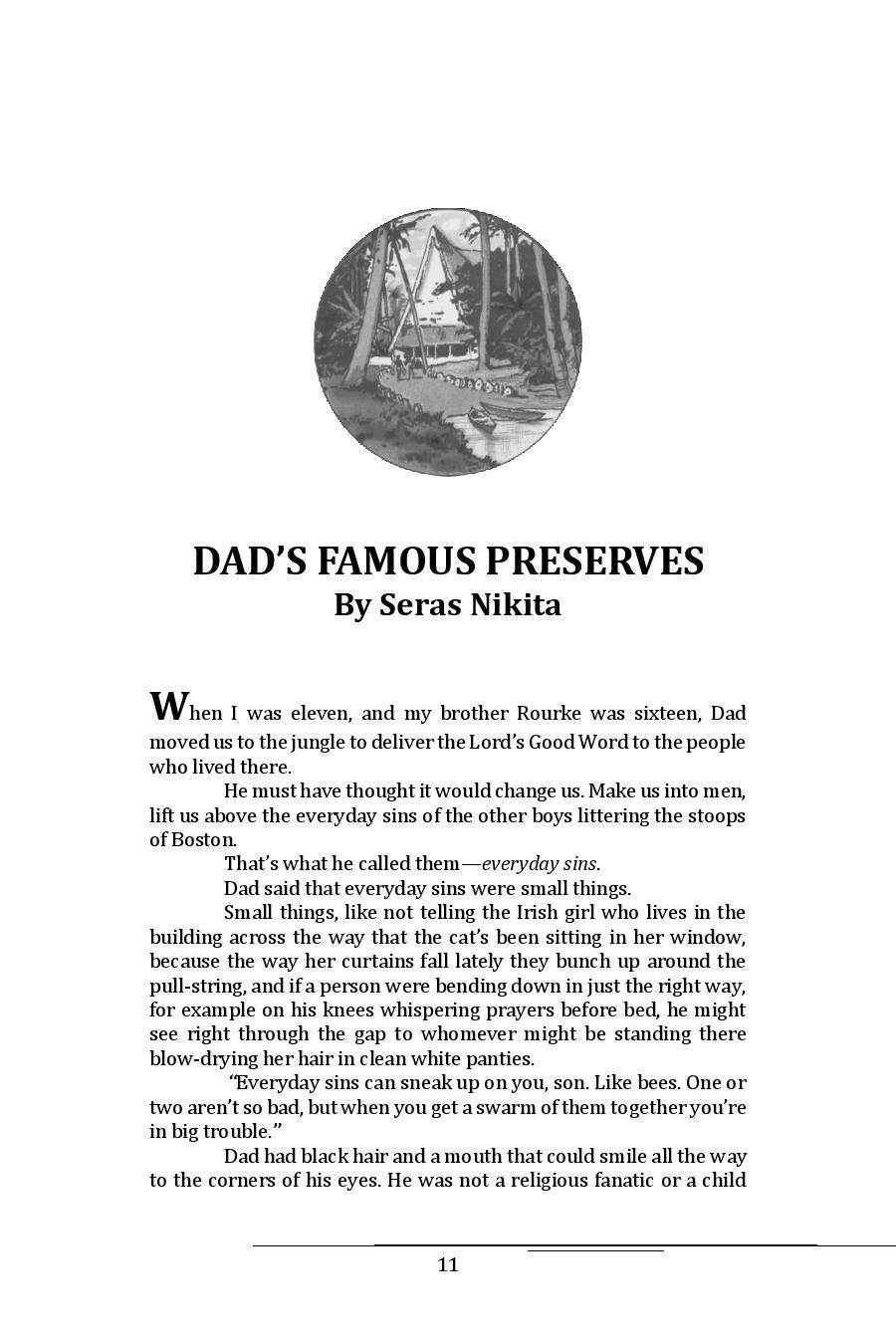 Hinnom Magazine 004 Manuscript Print-page-015
