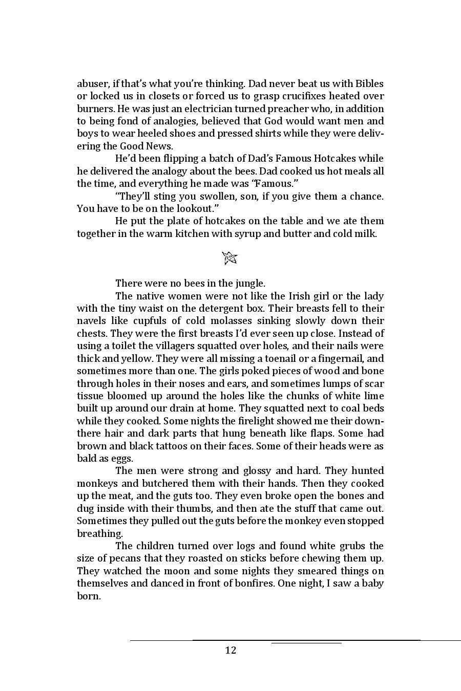 Hinnom Magazine 004 Manuscript Print-page-016