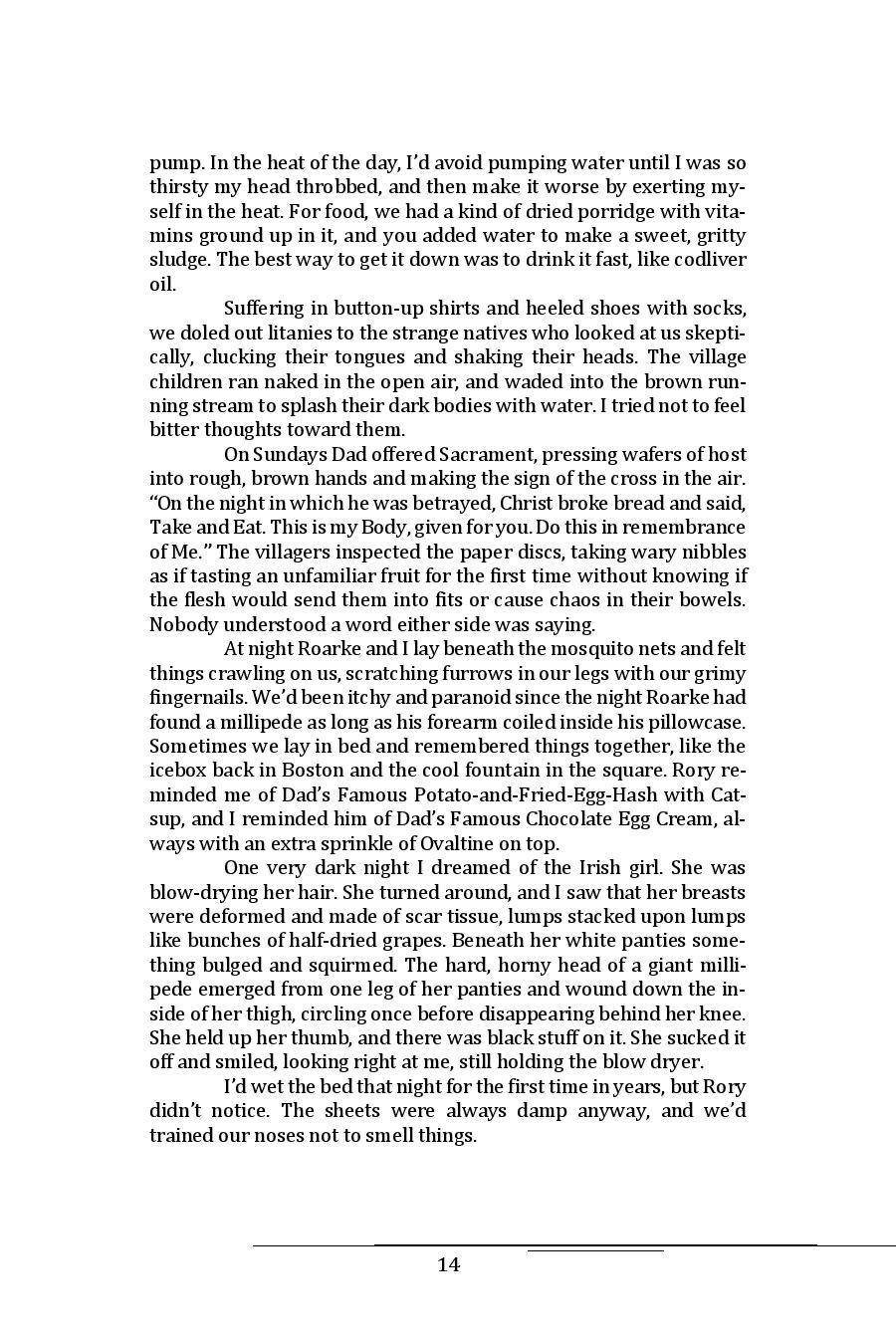 Hinnom Magazine 004 Manuscript Print-page-018